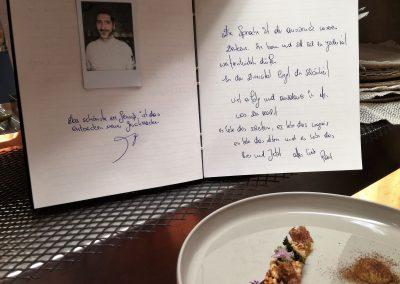 Gästebuch_Paul Ivic