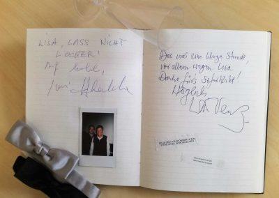 mundart_gaestebuch_foto_text_zitat_karl_hohenlohe_christoph_wagner-trenkwitz