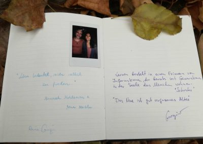 mundart_gaestebuch_foto_text_zitat_renée_boris